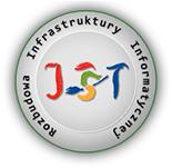 e-świętokrzyskie Rozbudowa Infrastruktury Informatycznej JST